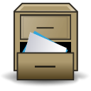 128px-Filing_cabinet_icon.svg