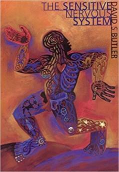 sensitive nervous system book